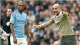 Muốn đuổi kịp Liverpool, Man City cần làm gì?