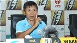 Chuyên gia Nguyễn Thành Vinh: Đội nào xin cho điểm khó có CĐV'