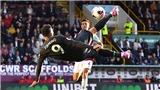 Liverpool: Firmino sẽ thoát khỏi cái bóng của Salah và Mane