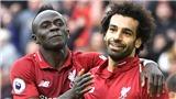 Liverpool giờ là nơi ai cũng muốn tới