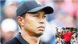 Không Tiger Woods, PGA Championship thật kém hấp dẫn