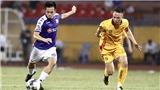 Vô địch V-League dễ, nhưng chỉ với Hà Nội