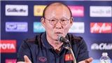 Nhìn từ danh sách tập trung ĐTQG và U22 Việt Nam: HLV Park Hang Seo quyết đoán hay bảo thủ?