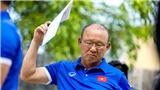 Cựu tuyển thủ Ngọc Thanh: 'Thầy Park mệt mỏi vì đôi cánh của tuyển Việt Nam'
