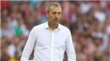 Milan thua Udinese trận mở màn: Giampaolo lại cách mạng từ đầu?