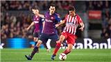 Real Madrid: Tương lai Real sẽ thuộc về 'Busquets mới'?
