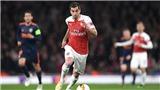 Chelsea vs Arsenal: Cánh phải sẽ là tử huyệt của Arsenal