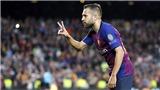 Barcelona: 3 điều Barca phải làm để chinh phục châu Âu