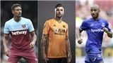 Ngoại hạng Anh mùa 2019-2020: Ngựa ô nào sẽ phá vỡ Big Six?