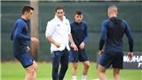 Chelsea trước trận gặp MU: 'The Blues' dưới thời Lampard sẽ đột phá ra sao?