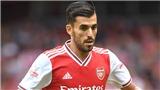 Arsenal: Tấn công tốt hơn với Ceballos và Pepe?