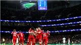 Bayern Munich: Nhân bản lại nhà vô địch 2013