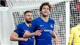 02h00 ngày 19/4, Chelsea vs Slavia Prague: Europa League là mục tiêu thực tế nhất với Chelsea