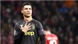Juventus cần học tinh thần MU: Tiếng vọng từ Parc des Princes