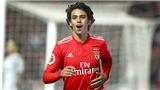 UEFA Nations League 2019: Ngoài Ronaldo, Bồ Đào Nha còn trông đợi những ai?