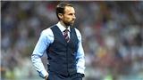Sự thống trị của bóng đá Anh: Có tiếng, chưa chắc có miếng!