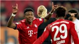 Liverpool vs Bayern Munich: Liverpool, thách thức quá lớn cho Bayern?