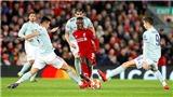 Bayern Munich: Khi người Đức phòng ngự