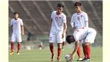 U22 Việt Nam 1-0 U22 Campuchia (KT): Lê Xuân Tú lập công, U22 Việt Nam giành hạng ba chung cuộc