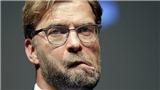 Liverpool: Không danh hiệu, Klopp chẳng là gì cả