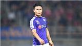 18h30 ngày 12/3, Tampines Rovers - Hà Nội FC: Chung kết sớm