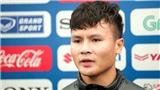 U23 Việt Nam sẽ không còn sợ Thái Lan