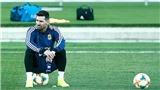 Nhân bản Messi, nếu có thể