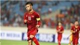 20h00 ngày 26/3, U23 Việt Nam vs U23 Thái Lan: Quyết thắng! (Trực tiếp VTV5 VTC3)