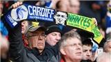 Vụ chuyển nhượng Emiliano Sala từ Nantes sang Cardiff: Sự tàn nhẫn của số phận