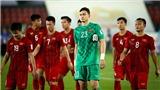 Việt Nam vs Yemen: Được ăn cả...