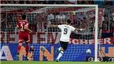 Vòng 1/8 Champions League: Gặp Bayern Munich khó hay dễ cho Liverpool?