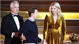 Ada Hegerberg bị đề nghị lắc mông trên sân khấu: Sự thụt lùi của Gala Quả bóng Vàng