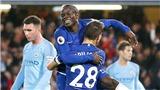 Cuộc đua vô địch: Premier League đang khó đoán hơn bao giờ hết