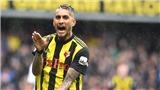 Chelsea: Ai đủ sức để thay thế Hazard?