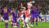 Từ trận thắng của Sao Đỏ Belgrade trước Liverpool: Lời cảnh cáo cho Super League