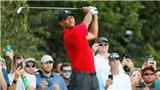 Tiger Woods giành danh hiệu PGA Tour đầu tiên sau 5 năm: Sự trở lại của Mãnh hổ