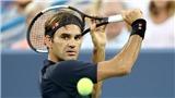 US Open có gì chờ đợi Roger Federer?
