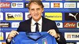 Đội tuyển Italy: Đi lên từ đống đổ nát