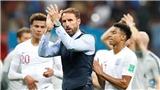 Cựu danh thủ Vũ Mạnh Hải: Chờ đội tuyển Anh sửa chữa sai lầm