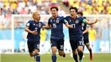Bàn tròn World Cup 2018: Đừng xét nét, bóng đá Nhật đáng để học hỏi