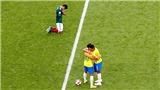 Cựu danh thủ Vũ Mạnh Hải: 'Brazil đã lộ diện là ứng viên nặng ký nhất'