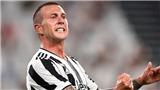 Serie A khởi tranh cuối tuần này: Juventus vẫn đang giành pole