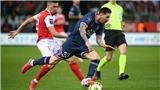Nhận định bóng đá Club Brugge vs PSG, cúp C1 (02h00, 16/9)