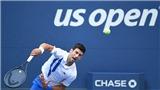 Cuộc đua đến danh hiệu Grand Slam thứ 21: Còn ai cản nổi Djokovic?