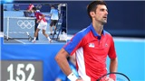 Novak Djokovic: Sẽ giành Golden Slam ở Olympic 2024?