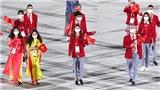 Từ Olympic Tokyo đến SEA Games 31 và lời giải cho 'bài toán' dịch bệnh