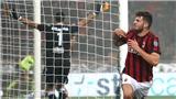 Milan - Lazio: Tiếp nữa nào, Gattuso!