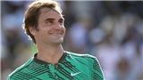 Australian Open 2018: Grand Slam thứ 20 trong tầm tay của Federer