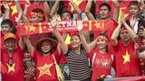 Thư Malaysia: SEA Games và người lao động Việt Nam (Kỳ I)