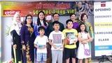 Những tấm lòng vì người Việt nơi đất khách -Kỳ II